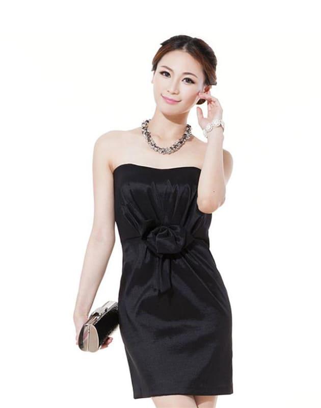 Váy tay chuông HP003