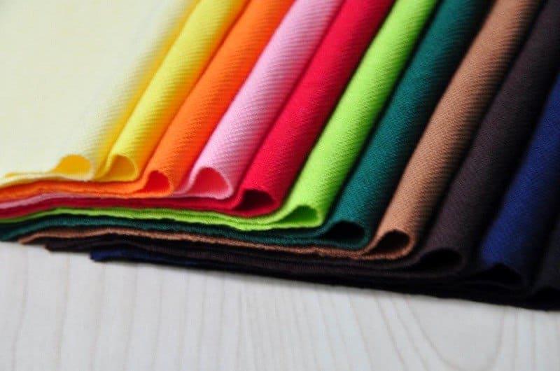 Kiến thức cần có khi chọn vải